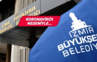 İzmir Büyükşehir Belediyesi duyurdu: İade edilecek