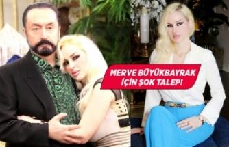 Kedicik mahkemede Adnan Oktar'ın cinsel hayatını övdü!