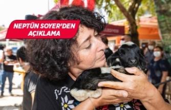 """""""Köylü borç içinde inekler kesimhanede"""""""
