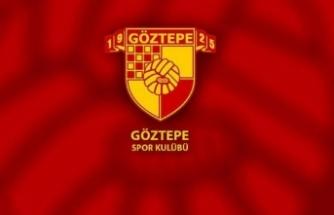 Süper Lig'de en golcü takım Göztepe