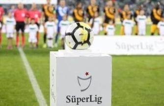 Süper lig  yönetecek hakemler belli oldu