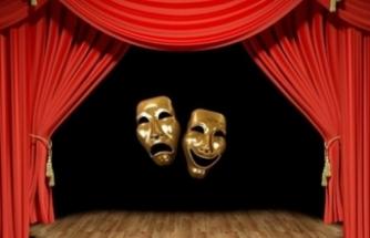 Tiyatro, opera ve bale temsilleri il hıfzıssıhha kurullarının kararları dışına alındı