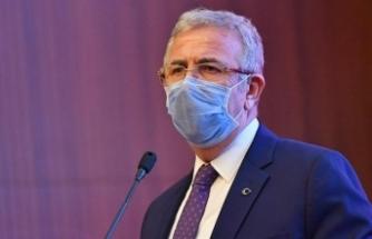 Yavaş'tan Sağlık Bakanı Koca'ya corona önlemi önerisi!