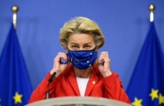 Avrupa Birliği'nde corona alarmı: İnsanlar bıkmaya başladı