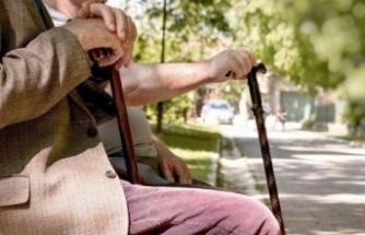 Emeklilik sistemlerine corona virüsü etkisi