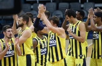 Fenerbahçe Beko, Maccabi Playtika'nın konuğu olacak