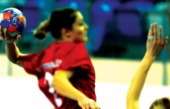 İzmir Büyükşehir Belediyespor: 28 - Yenimahalle Belediyespor: 30