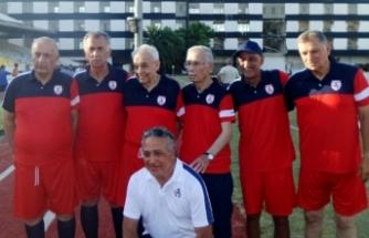 İzmir futbolunu üzen haber! Eski kaptan koronavirüse yakalandı