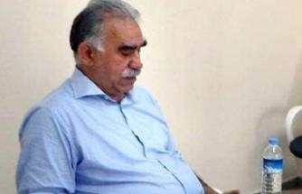 Öcalan 2024'te cezaevinden tahliye mi edilecek?