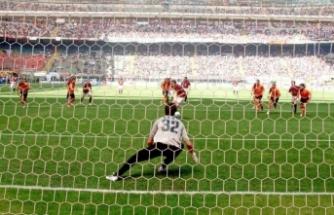 'Penaltılar çıkarılsın' önerisi... Türkiye'de durum ne?