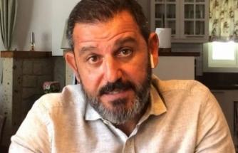 Portakal'dan hem Erdoğan'ı hem Bahçeli'yi kızdıracak mesaj