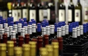 Sahte içkiden ölenlerin sayısı 67'ye yükseldi