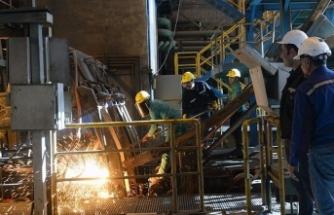 'Türkiye ekonomisi serbest düşüşe geçti'