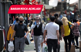 Vaka sayısında ciddi artış: Sokağa çıkma yasağı olacak mı?