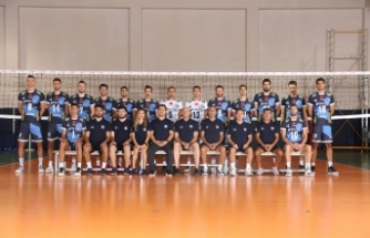 Arkas Spor: 3 - Afyon Belediye Yüntaş: 0
