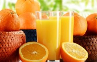Covid-19'a karşı C vitamini takviyesi gerekir mi?