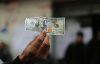 Dolar/TL kuru neden tekrar 8'i geçti?