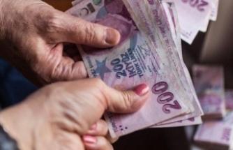 Emekli maaşına ne kadar zam yapılacak?