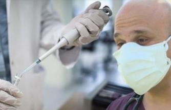 En güvenilir aşı hangisi?