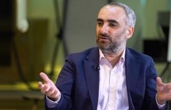 İsmail Saymaz'dan Fahrettin Koca'ya çarpıcı soru