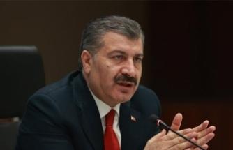 İstanbul'da salgınla ilgili kritik toplantı