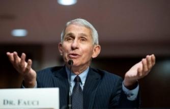 Anthony Fauci: Corona aşısının klinik verileri iyi incelenmedi