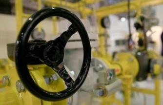 Aralık'ta doğal gaz fiyatları değişmeyecek