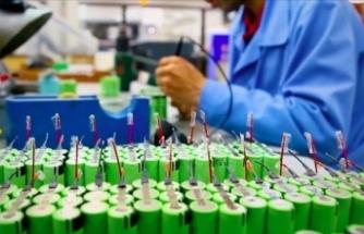 Bakan açıkladı: Lityum üretimi başlıyor