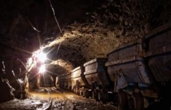 Çin'de maden faciası: 18 kişi can verdi