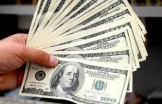 Dolar/TL, 7,81 seviyelerinden işlem görüyor