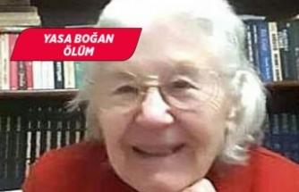 İzmir'de bir doktor daha korona kurbanı