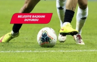 İzmir ekibinde 17 pozitif vaka