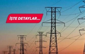 İzmir'in 20 ilçesinde elektrik kesintisi!