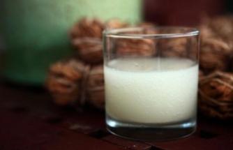 Kamboçya'da zehirli pirinç şarabı içen 7 kişi öldü