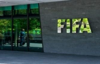 Kulüpler Dünya Kupası'nın adresi belli oldu