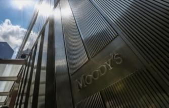 Moody's Türkiye için güncelleme yapmadı