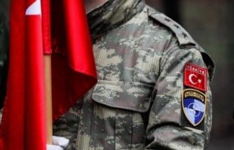 NATO'da Türkiye raporu: Sorunları açıklayacaklar