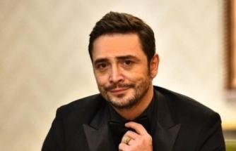 TRT'den yeni dizi! Başrolde Ahmet Kural var