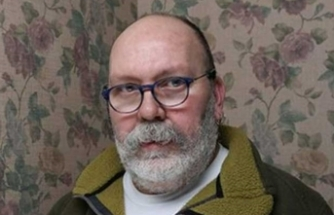Usta sanatçı Ali Cem Köroğlu korona nedeniyle vefat etti