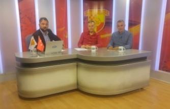 Erdem Pehlivan & Önder Yaşar