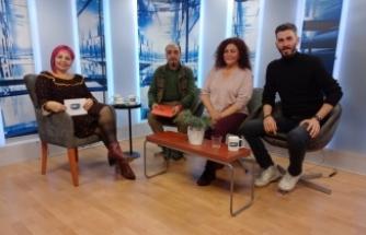 Orhan Şefik İçsel & Özgür Yelaldı & Çağrı Öztürk