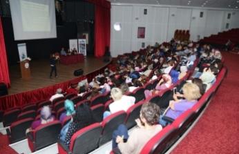 """İzmir Valiliği'den """"Güçlü Çocuklar Güçlü Yarınlar"""" projesi"""