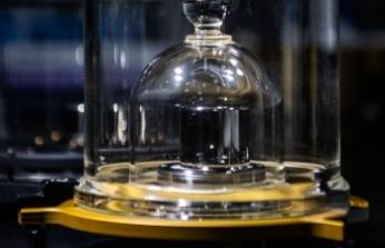 Kilogram artık Planck Sabiti üzerinden tanımlanacak