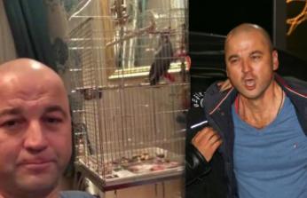 Murat Özdemir bir skandal videosu daha ortaya çıktı