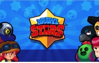 SuperCell'den yeni oyun: Brawl Stars