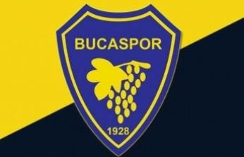 Bucaspor'a Veli ve Recep'ten müjde!