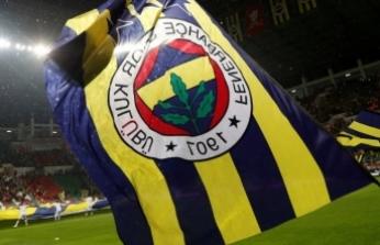 Fenerbahçe'de yeni transferler açıklanıyor