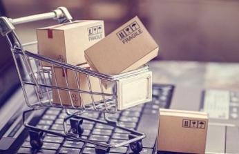 Türkiye alışveriş yaparken en fazla yorum okunan ülke