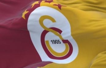 Galatasaray'da o isim kadro dışı bırakıldı!