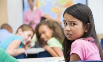 Okul korkusunu hafife almayın